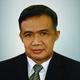 dr. Danurrendra merupakan dokter umum di RS Dustira di Cimahi