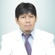 dr. Dany K. Ramdhan, Sp.BS merupakan dokter spesialis bedah saraf di RSUP Fatmawati di Jakarta Selatan