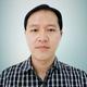 dr. Dany Lesmana, Sp.PD merupakan dokter spesialis penyakit dalam di RSU Harapan Bersama di Singkawang