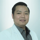 dr. Dariatno, Sp.B merupakan dokter spesialis bedah umum di Primaya Hospital Bekasi Barat di Bekasi