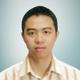 dr. Darlin Forbes, Sp.OG merupakan dokter spesialis kebidanan dan kandungan di RS Prima Pekanbaru di Pekanbaru