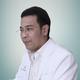 dr. Darmawan Lesmana, Sp.B-KBD merupakan dokter spesialis bedah konsultan bedah digestif di MRCCC Siloam Hospitals Semanggi di Jakarta Selatan