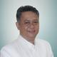dr. Darmawan M. Sophian, Sp.M(K) merupakan dokter spesialis mata konsultan di RS Awal Bros Bekasi Barat di Bekasi