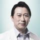dr. Darmawan Muljono, Sp.S merupakan dokter spesialis saraf di RS Premier Bintaro di Tangerang Selatan