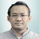 dr. Darmawan merupakan dokter umum di RS Azra di Bogor