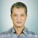 dr. Darmoen S. Prawira, Sp.B merupakan dokter spesialis bedah umum di RS Awal Bros A.Yani Pekanbaru di Pekanbaru