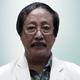 Prof. Dr. dr. Darmono, Sp.PD-KEMD, FINASIM merupakan dokter spesialis penyakit dalam konsultan endokrin metabolik diabetes di RS Hermina Pandanaran di Semarang
