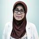 dr. Darnila Fachruddin, Sp.THT-KL(K) merupakan dokter spesialis THT konsultan di Brawijaya Hospital Duren Tiga di Jakarta Selatan