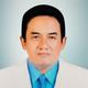 dr. Daroji, Sp.B merupakan dokter spesialis bedah umum di RS PKU Muhammadiyah Sruweng di Kebumen