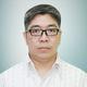 dr. Darsono, Sp.OG merupakan dokter spesialis kebidanan dan kandungan di RS As-syifa Manna di Bengkulu Selatan