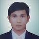 dr. Darwin Firmansyah Siregar, Sp.B, M.Ked(Surg) merupakan dokter spesialis bedah umum di RSU Wulan Windi di Medan