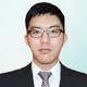 dr. Darwin Harpin, Sp.Ak merupakan dokter spesialis akupunktur di RS Universitas Indonesia (RSUI) di Depok