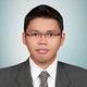 dr. Darwin Maulana, Sp.JP merupakan dokter spesialis jantung dan pembuluh darah di Primaya Hospital Makassar di Makassar