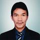 dr. Dasril Efendi, Sp.PD merupakan dokter spesialis penyakit dalam di RS Syafira Pekanbaru di Pekanbaru