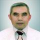 dr. Dasril Nizam, Sp.PD-KGEH merupakan dokter spesialis penyakit dalam konsultan gastroenterologi hepatologi di RS Permata Cibubur di Bekasi