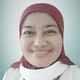 dr. Dasti Anditiarina, Sp.KP merupakan dokter spesialis kedokteran penerbangan di RS Harapan Keluarga Mataram di Mataram