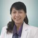 dr. Datu Bidang Irawaty Tambing, Sp.A merupakan dokter spesialis anak di Omni Hospital Alam Sutera di Tangerang Selatan
