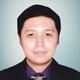 dr. Daud Kristianto, Sp.OG merupakan dokter spesialis kebidanan dan kandungan di RS Family Medical Center (FMC) di Bogor