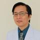 dr. David Atmaja, Sp.BS merupakan dokter spesialis bedah saraf di Eka Hospital Pekanbaru di Pekanbaru