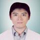 dr. David Estrada merupakan dokter umum di MRCCC Siloam Hospitals Semanggi di Jakarta Selatan