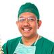 dr. David Idrial, Sp.OT merupakan dokter spesialis bedah ortopedi di Eka Hospital BSD di Tangerang Selatan
