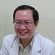 dr. David Kristanto Prajitno, Sp.PD merupakan dokter spesialis penyakit dalam di RS Mitra Keluarga Bekasi Timur di Bekasi