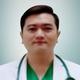 dr. David Mayndra Utama, Sp.OG merupakan dokter spesialis kebidanan dan kandungan di RS Awal Bros Tangerang di Tangerang