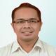 dr. David Parulian Sirait, Sp.B, FINACS, FICS merupakan dokter spesialis bedah umum di Eka Hospital Cibubur di Bogor