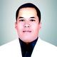 dr. David Rimbun, Sp.B, M.Biomed merupakan dokter spesialis bedah umum di RSU Universitas Kristen Indonesia (UKI) di Jakarta Timur