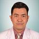 dr. David Soeliongan Waworuntu, Sp.A(K) merupakan dokter spesialis anak konsultan di Siloam Hospitals Manado di Manado