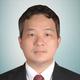 dr. David, Sp.An merupakan dokter spesialis anestesi di RS Bhakti Rahayu Tabanan di Tabanan