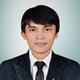 dr. David Tongon Silaen merupakan dokter umum di RS Imanuel Way Halim di Bandar Lampung