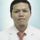 dr. Dayanto Indro Utomo, Sp.PA merupakan dokter spesialis patologi anatomi di Mayapada Hospital Tangerang di Tangerang
