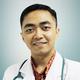 dr. Dayu Satriya Wibawa, Sp.B merupakan dokter spesialis bedah umum di RS Islam A. Yani Surabaya di Surabaya
