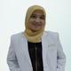 dr. Deasy Nurisya, Sp.A, M.Kes merupakan dokter spesialis anak di RSIA Nuraida di Bogor