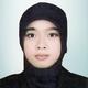 dr. Deasy Rizka Rahmawati merupakan dokter umum