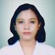 dr. Deasy Zackiah Madani, Sp.THT-KL merupakan dokter spesialis THT di RS Hermina Pasteur di Bandung
