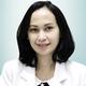 dr. Debby Amelia, Sp.S merupakan dokter spesialis saraf di RS Satya Negara di Jakarta Utara