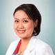 dr. Debora Dwi Miranti, Sp.Rad merupakan dokter spesialis radiologi di Eka Hospital BSD di Tangerang Selatan