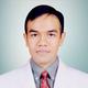 dr. Debree Septiawan, Sp.KJ, M.Kes merupakan dokter spesialis kedokteran jiwa di RS Dr. Oen Solo Baru di Sukoharjo