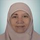 dr. Deby Anggororini, Sp.A merupakan dokter spesialis anak di RS PTPN VIII Subang di Subang