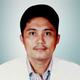dr. Decyaran Lebang, Sp.OG merupakan dokter spesialis kebidanan dan kandungan