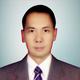 dr. Deddy Firmansyah, Sp.OT merupakan dokter spesialis bedah ortopedi