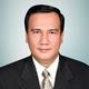 dr. Deddy Fitri, Sp.OG merupakan dokter spesialis kebidanan dan kandungan di RSU Ummi Bengkulu di Bengkulu