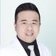 dr. Deddy Hermawan Susanto, Sp.JP, FIHA merupakan dokter spesialis jantung dan pembuluh darah