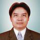 dr. Deddy Iskandar, Sp.M merupakan dokter spesialis mata di RS Hermina Tangerang di Tangerang