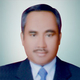 dr. Deddy Kurniawan, Sp.B, FInaCS merupakan dokter spesialis bedah umum di RSUD Al Ihsan di Bandung