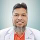 dr. Deddy Rasyidan Yulizar, Sp.U merupakan dokter spesialis urologi di Ciputra Mitra Hospital Banjarmasin di Banjar