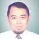 dr. Dede Ahmad Hidayat, Sp.An merupakan dokter spesialis anestesi di RS Awal Bros Bekasi Timur di Bekasi