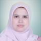 dr. Dede Lia Marlia, Sp.A merupakan dokter spesialis anak di RSUD Bayu Asih di Purwakarta